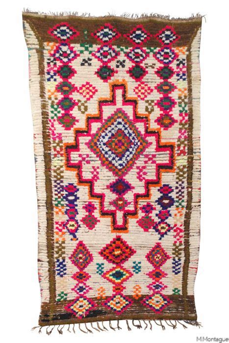 moroccan rugs canada wowee loving it vintage moroccan azilal carpet like the happiest funnest carpet for your