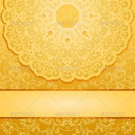 wallpaper gold elegant elegant gold backgrounds www imgkid com the image kid