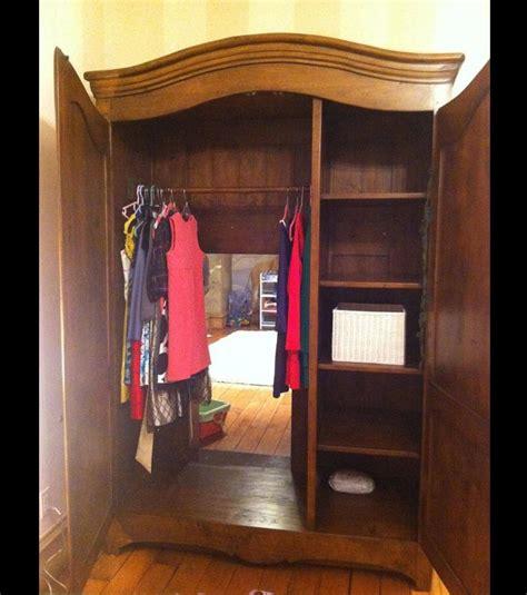 l armoire magique retrouvez l armoire magique du monde de narnia dans la r 233 alit 233