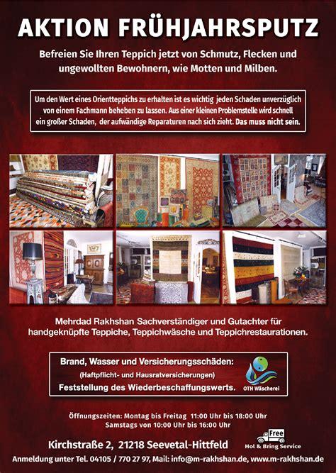 teppich ankauf teppich ankauf an und verkauf orientteppichen home