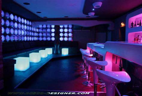 nightclub interior design club wadman gulsonside the dead wiki