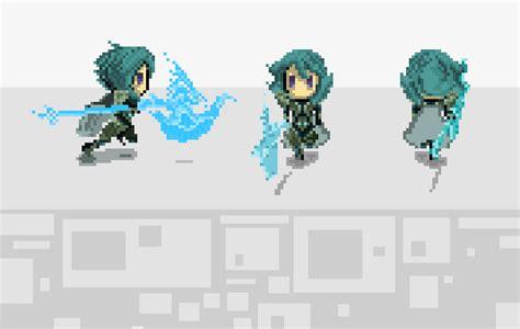regal xone maranym character news regal arbor mod db