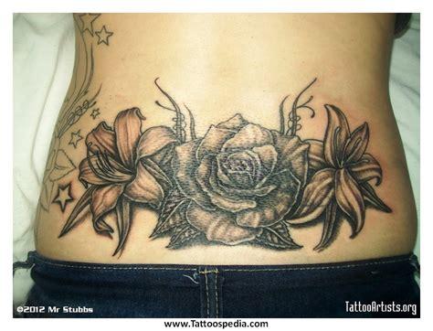 tattoo name cover up ideas cover up tattoos tattoospedia