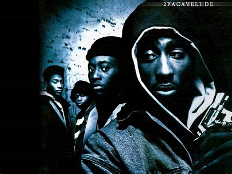tupac download 2pac wallpapers wallpaper cave