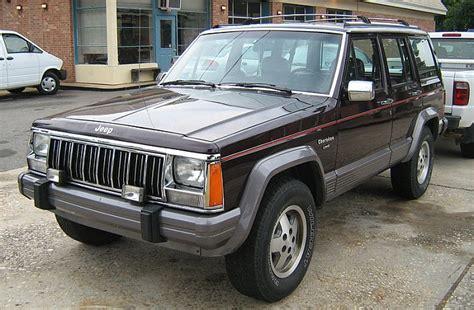 92 Jeep Grand Wanted 92 Laredo Jeep Forum