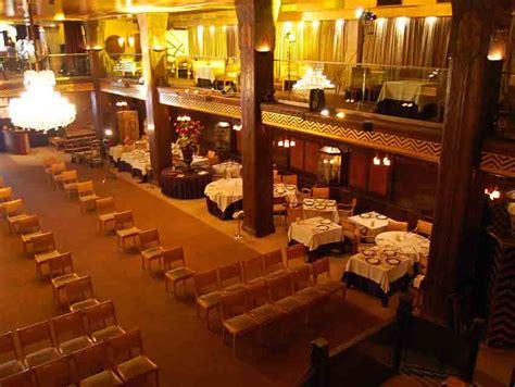 scene   hotel cortez  american horror story