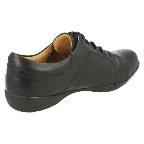 honey shoes clarks unstructured shoes un honey ebay