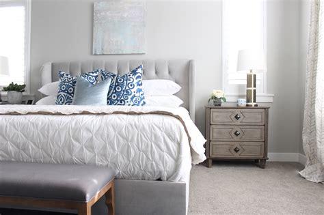 sophisticated bedroom sophisticated master bedroom makeover afp design