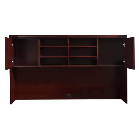 Desk Sets For Home Office Cambridge Executive Office Set Mahogany National Office Interiors And Liquidators