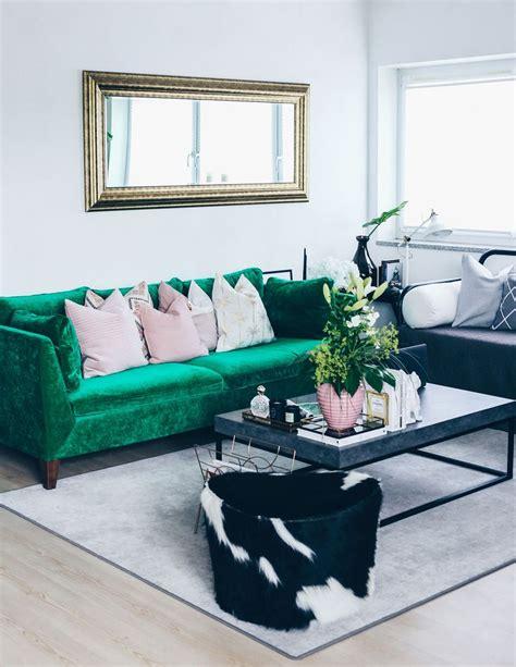 green velvet sofa ikea ikea green velvet sofa 239