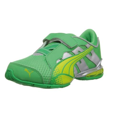 voltaic 3 v running shoe green shoes simplisecurity co uk