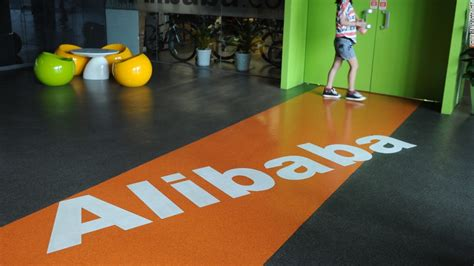 alibaba united states china s alibaba picks u s for ipo