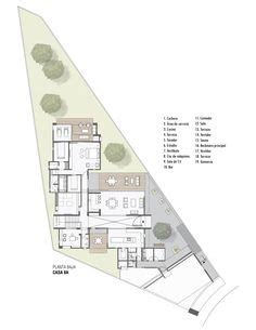 dg house domb architects architecture architectural drawings and arch gallery of dg house domb architects 14 architects