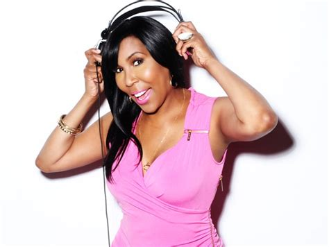 Ebony Ricky Smalley Show | exclusive ebonysteele speaks out about leaving the