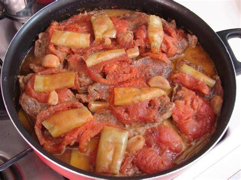 yemek tarifi et yemekleri resimleri 10 tencerede sebzeli et yemeği nasıl yapılır 10 12