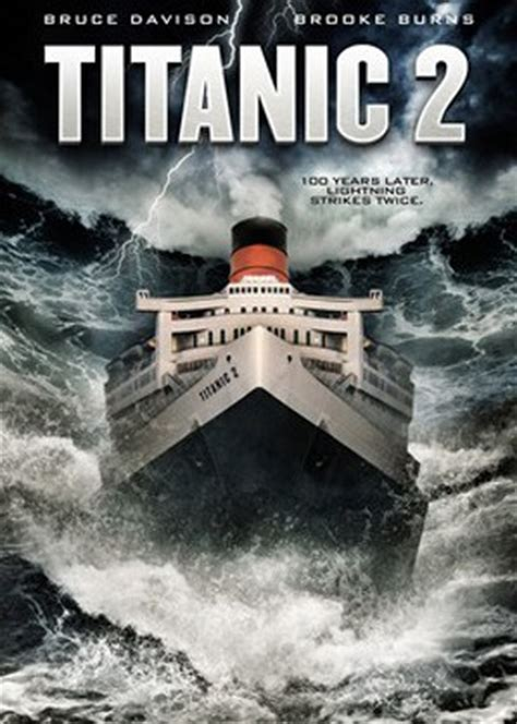 film titanic lektor titanic ii 2010 lektor pl 720p wideo w cda pl