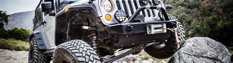 Jeep Jk Overland Build 2007 Jeep Wrangler Jk Overland Build Drivingline