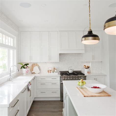 love it or list it kitchen designs 594 best images about love it or list it vancouver on