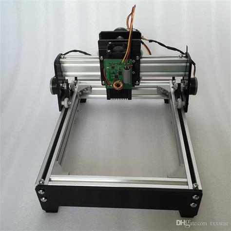 diy usb mini  laser marking printer engraving machine