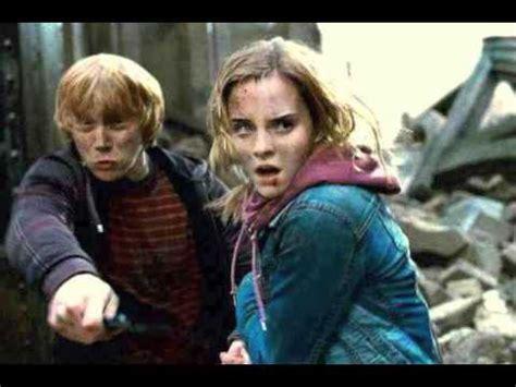 Hermione Granger Weasley by Romione Weasley Hermione Granger Forever