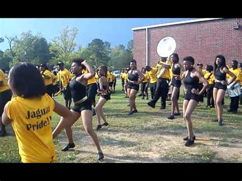 doodlebug academy lake city sc kingstree senior high marching band lake city