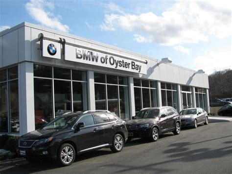 BMW of Oyster Bay   NY : Oyster Bay, NY 11771 Car