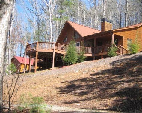 ellijay vacation rental vrbo 460383 2 br northwest