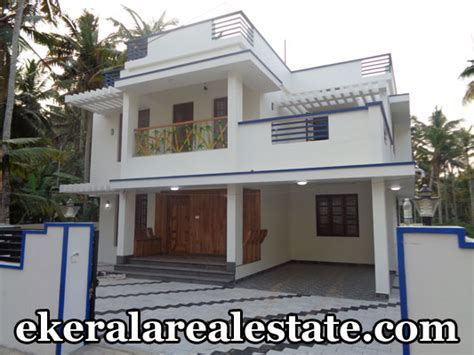 real estate trivandrum houses olx real estate thiruvananthapuram vattiyoorkavu nettayam house villas sale