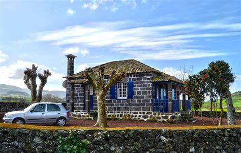 santa house rentals near ribeira grande vacation rental vrbo 486813ha 2 br sao