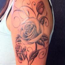 tattoo parlour luton alan s tattoo studio luton art and design