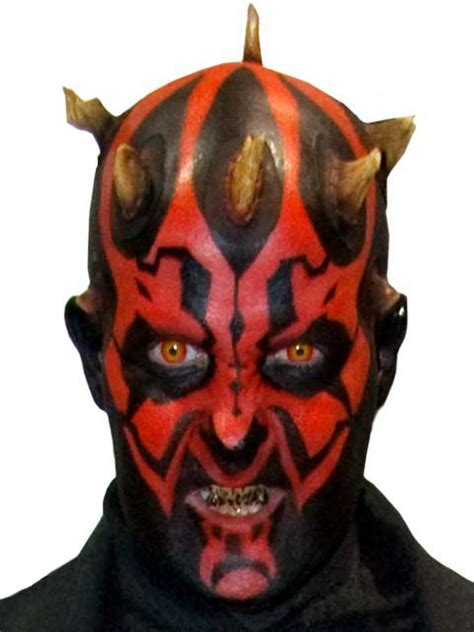 38 best images about darth maul costume ideas on pinterest