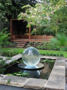 water features for backyard 30 beautiful backyard ponds and water garden ideas