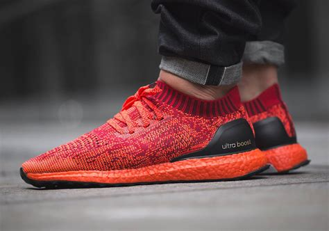Adidas Ultra Boost Uncaged adidas ultra boost uncaged sneaker bar detroit