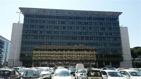 roma capitale sede legale fastweb le sedi