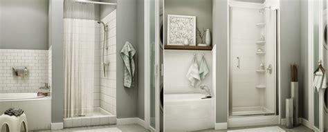 how much bath fitter cost ultimate home design