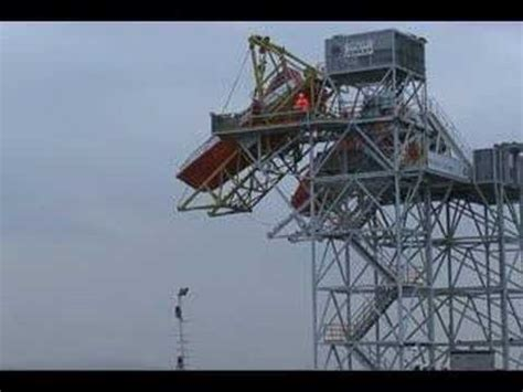 fishing boat accident shoreham rescue footage from scotland s rnli lifeboats in 2012 doovi