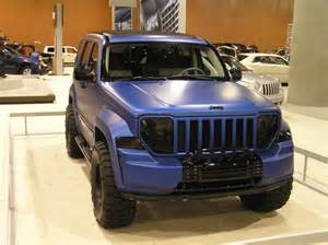 2011 Jeep Liberty Lifted 17 Best Images About Liberty On Portal 4x4