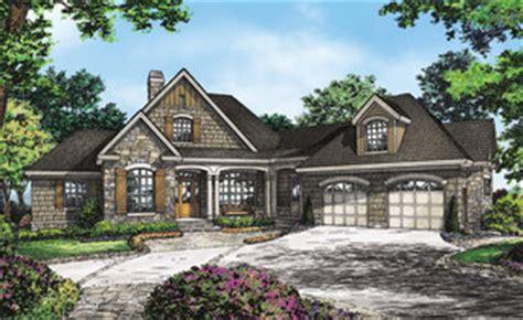 don gardner butler ridge new house plans by donald a gardner architects