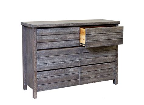 Bedroom Chest Of Drawers Australia Beachwood Designs Coast Chest Of Drawers