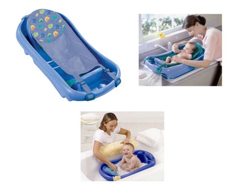 first years sure comfort tub the first years sure comfort deluxe newborn to toddler