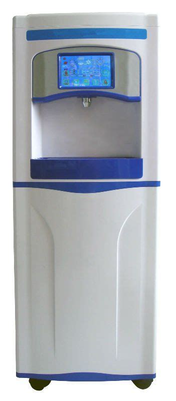 25 best images about atmospheric water generator on