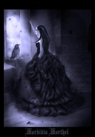 imagenes goticas y dark imagenes goticas morbidia morthel art pinterest