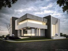 jc house architecture modern facade great pin for oahu kristalika buscar con google mi casa pinterest