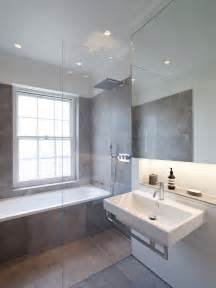 Bathroom Tile Ideas Houzz by Gray Bathroom Tiles Houzz