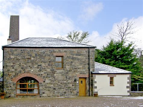 Enniskillen Cottages by Fermanagh Cottages Rent Self Catering