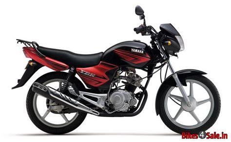yamaha ybr yamaha ybr price india yamaha ybr reviews bikedekho com yamaha ybr 110 price specs mileage colours photos and