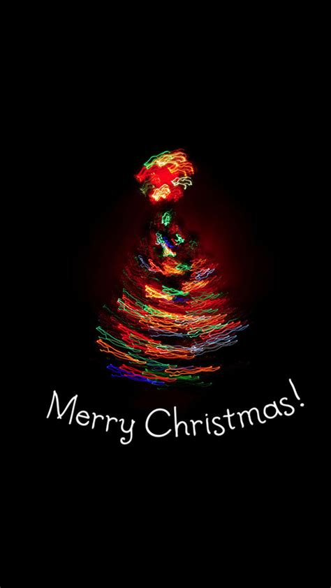 christmas wallpaper for your phone free christmas wallpaper for cell phones