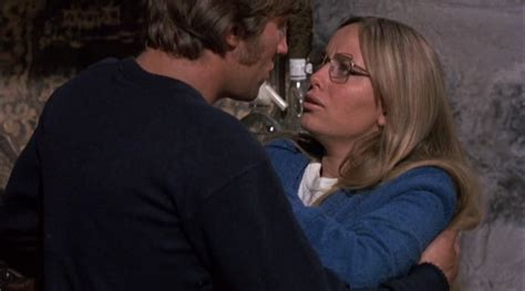 susan george straw dogs they don t make them like they used to s2ki honda s2000 forums