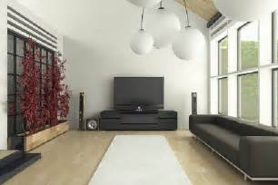 Amazing and ideas amazing and tidy minimalist living room ideas