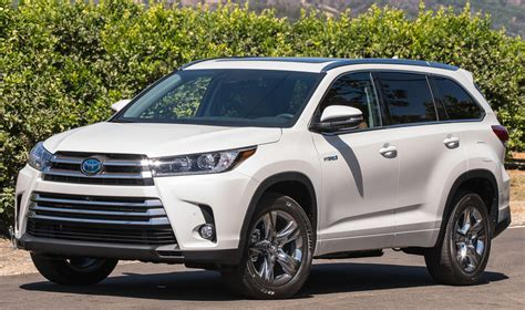best toyota dealership best toyota dealer near me toyota dealer near bellflower